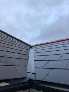 roofing company Torquay